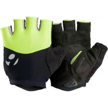 Bontrager Halo Gel Gloves