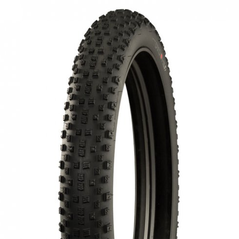 Bontrager Hodag Fat Bike Tyre