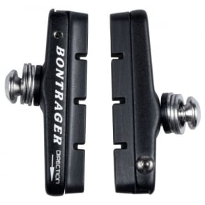 Bontrager Integrated Brake Pad Holder