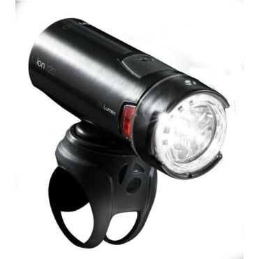 Ion 120 Front Light