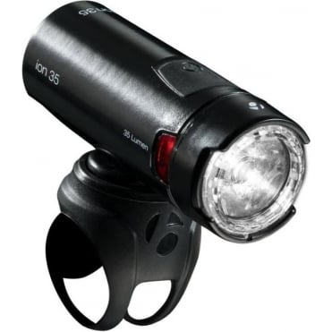 Ion 35 Front Light
