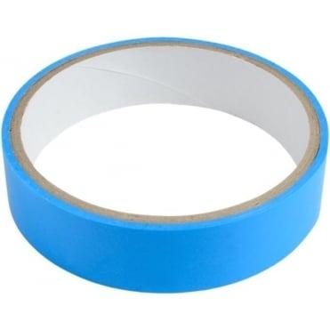Bontrager Jackalope TLR / Line Plus Rim Tape
