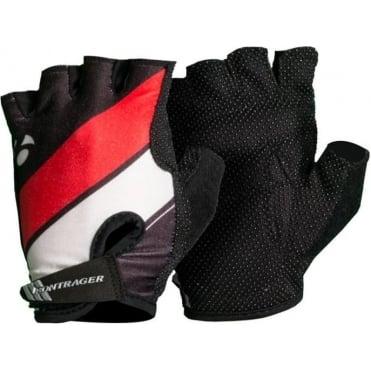 Bontrager Kids Gloves