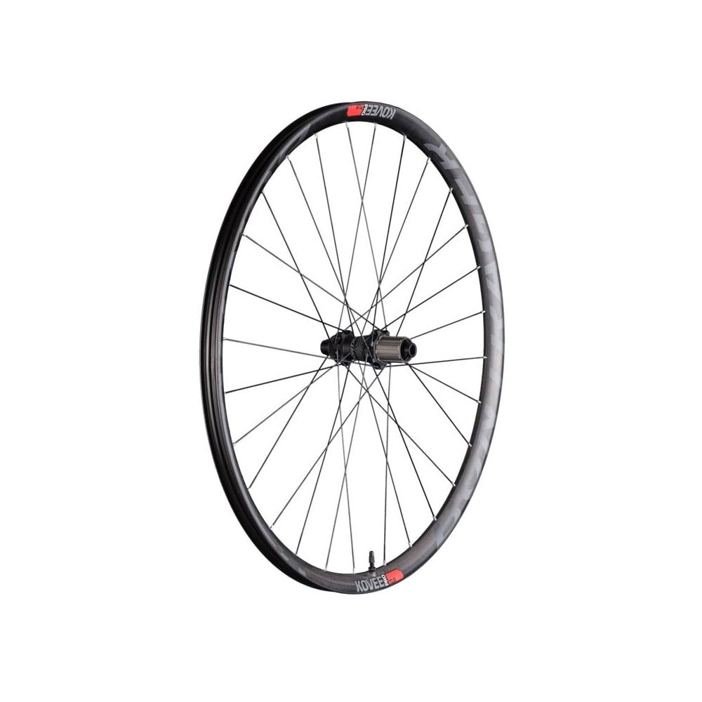 Bontrager KoveePro 29 142 Clincher Wheel | Triton Cycles