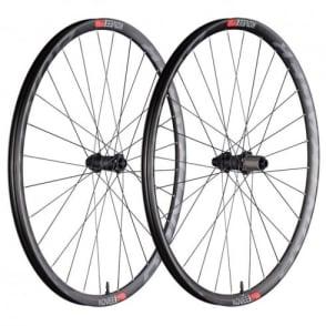 Bontrager KoveePro 29 Clincher Wheel