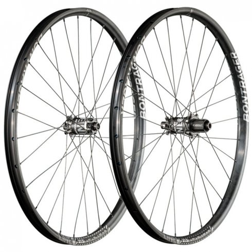 Bontrager Line Elite TLR Disc 27.5 Wheel