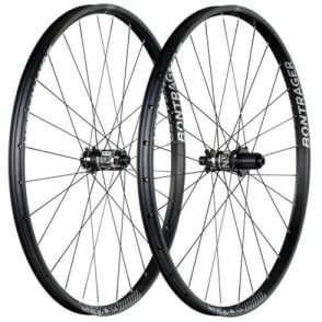 "Bontrager Line Elite TLR Disc 29"" Wheel"