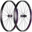 """Bontrager Line Plus TLR Disc 29"""" Boost Wheel"""
