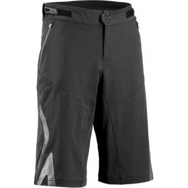 Bontrager Lithos Shorts
