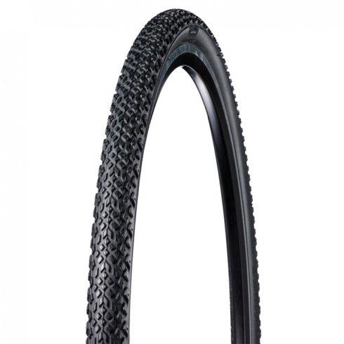 Bontrager LT2 Expert 700 x 38C Tyre