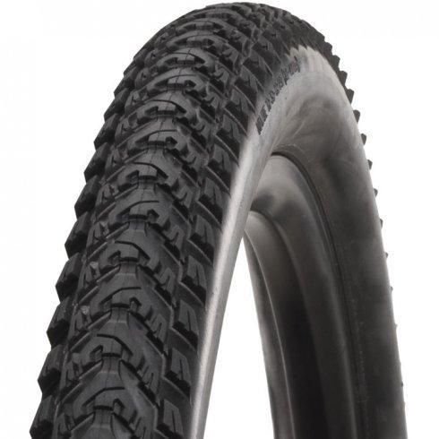 Bontrager LT3 700 x 38C Tyre