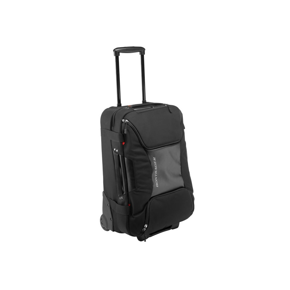 bontrager mallorca 22 quot carry on bag triton cycles