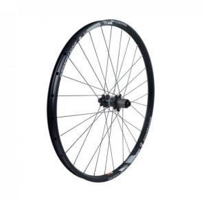 "Bontrager Maverick Pro 27.5"" Wheel"