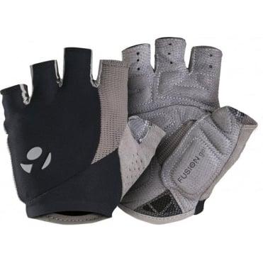 Bontrager Meraj Gel Women's Gloves