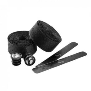 Bontrager Microfibre Bar Tape