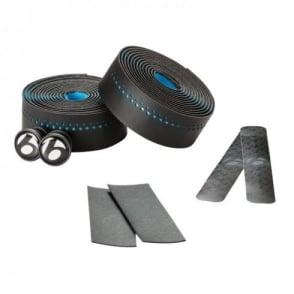Bontrager Microfibre Foam Tape