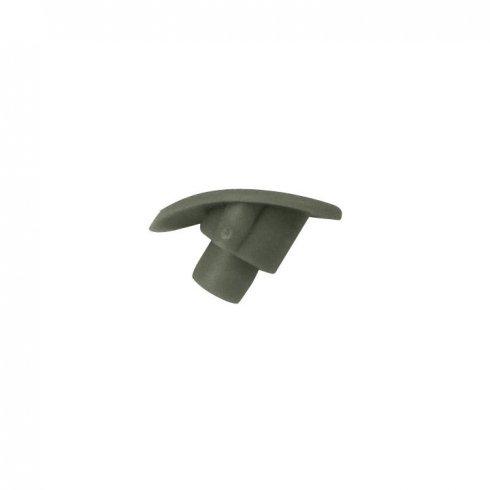 Bontrager MQ527 Stem Plug