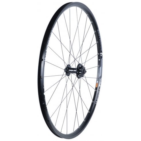Bontrager Mustang Elite 27.5 Disc MTB Wheel