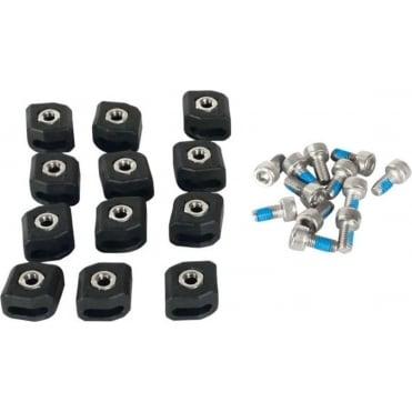 Bontrager NCS Adjuster Parts