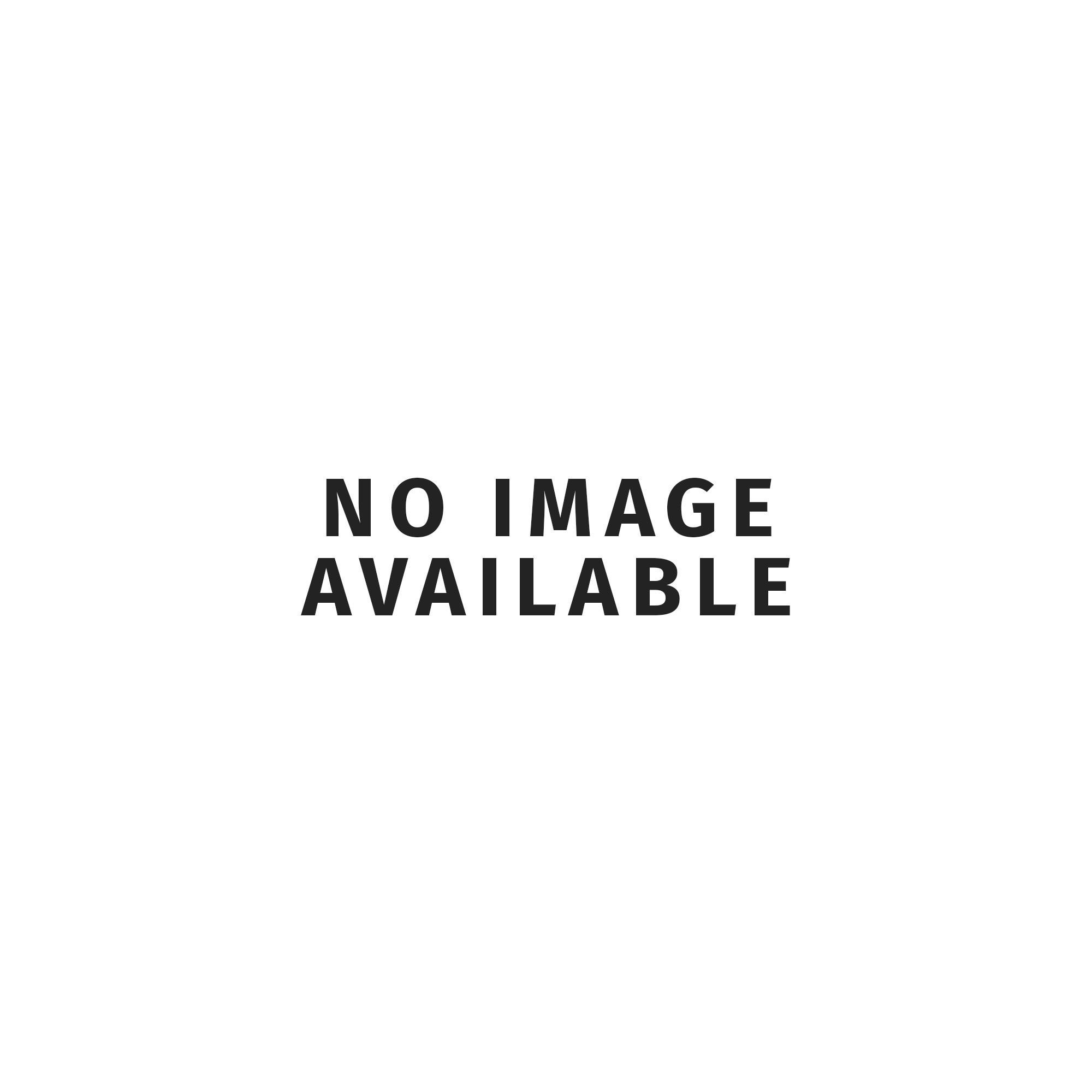Bontrager Nebula 44T 170 Black Crankset