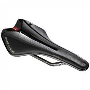 Bontrager Paradigm RXXXL Carbon Saddle