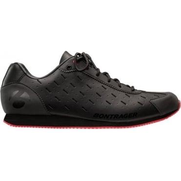 Bontrager Podium Shoes