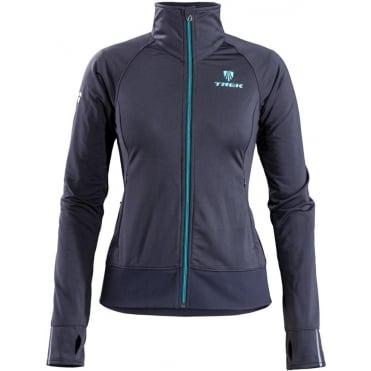 Bontrager Premium Women's Track Jacket