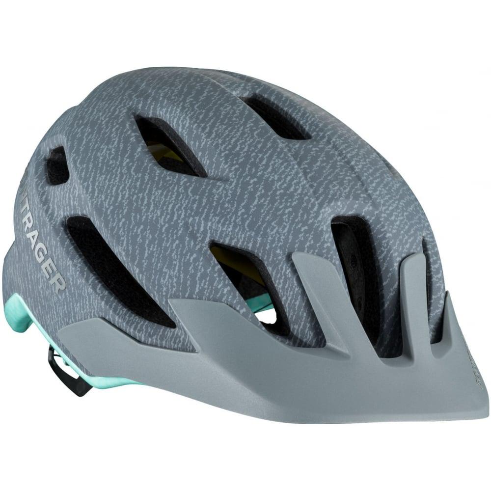 Bontrager Quantum Mips Bike Helmet Reviews