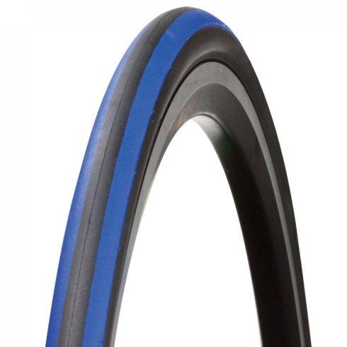 Bontrager R2 700 x 23C Tyre