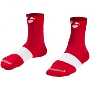 """Bontrager Race 2.5"""" Socks"""
