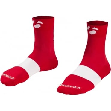 "Bontrager Race 2.5"" Socks"
