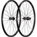 Bontrager Race Lite 26 TLR CL Disc Wheel