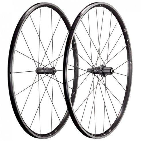 Bontrager Race Lite 700C TLR Clincher Wheel