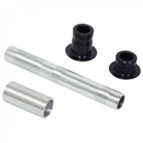 Bontrager Race Lite ATB 142mm Rear Axle Kit