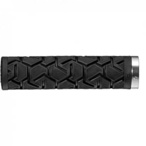Bontrager Race Lite Plus Lock-On Grip