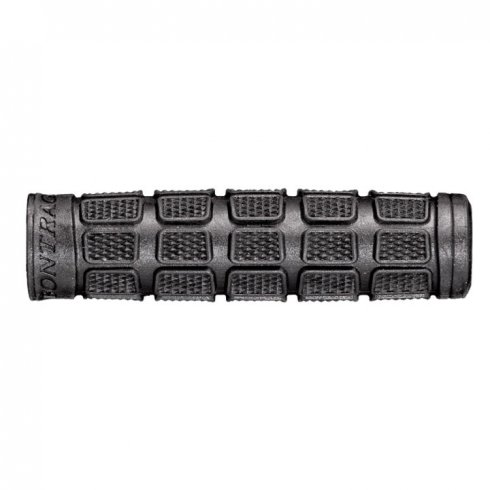 Bontrager Race Lite Thick Grips