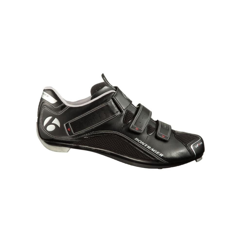 Bontrager Road Shoes Uk