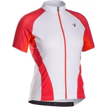 Bontrager Race WSD Short Sleeve Jersey