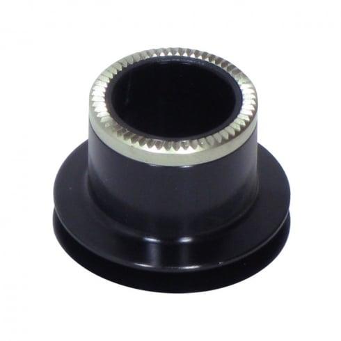 Bontrager Race X Lite 15mm ATB Font End Cap