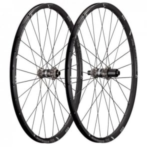 "Bontrager Race X Lite 26"" TLR CL Disc Wheel"