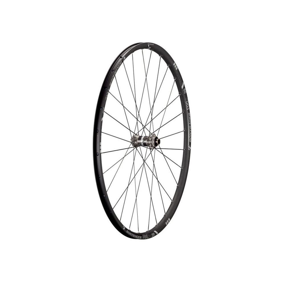 bontrager race x lite 29 tlr cl disc wheel triton cycles. Black Bedroom Furniture Sets. Home Design Ideas