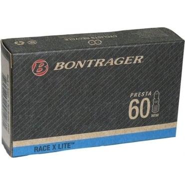 Bontrager Race X Lite Inner Tube