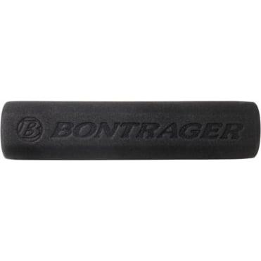Bontrager Race XXX Lite Foam Grips