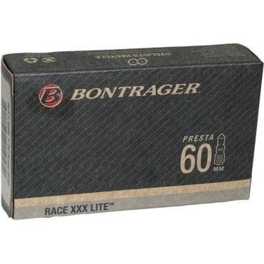 Bontrager Race XXX Lite Inner Tube
