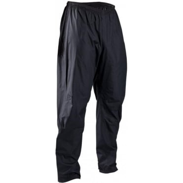 Bontrager Rain Waterproof Pants