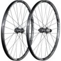 "Bontrager Rhythm Comp 26"" TLR Disc Wheel"