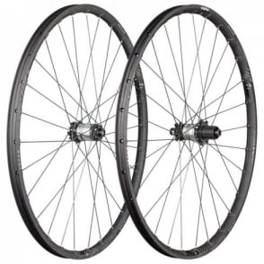 Bontrager Rhythm Elite 29 TLR Disc Wheel
