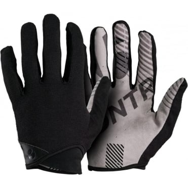 Rhythm Gloves