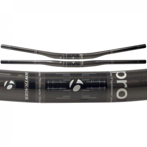 Bontrager Rhythm Pro Carbon MTB Handlebar