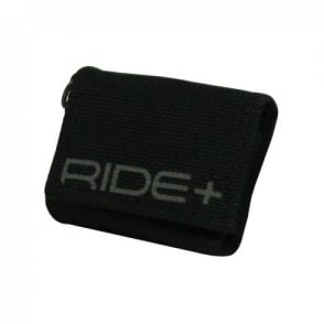 Bontrager RIDE+ Easy Controller Case